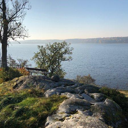 Vagnharad, Sverige: photo1.jpg