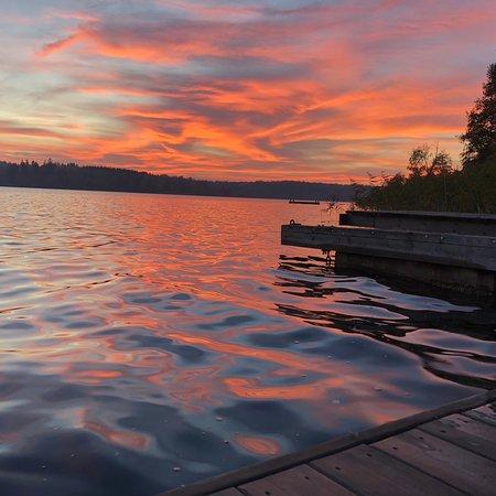 Vagnharad, Sverige: photo2.jpg