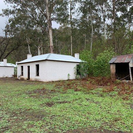 Joadja Creek, Australia: photo1.jpg