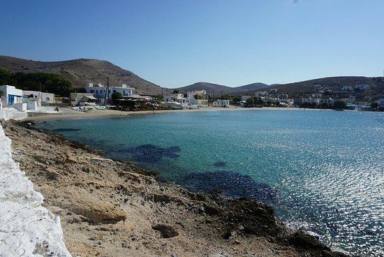 Pserimos, Greece: LRG_DSC05160_large.jpg