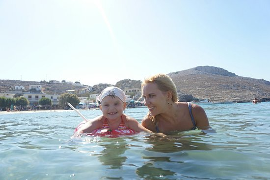 Pserimos, Greece: LRG_DSC05201_large.jpg