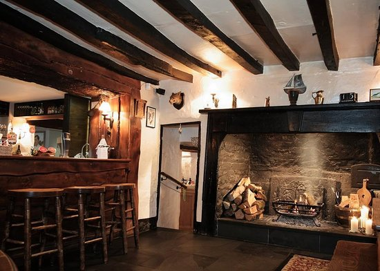 Image The Masons Arms in South West