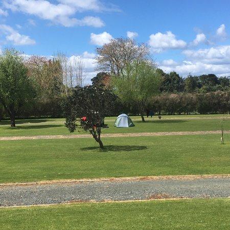 Mangonui, Nya Zeeland: photo1.jpg