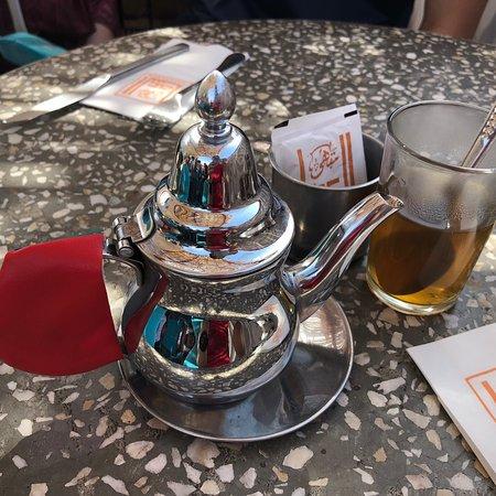 Cafe Clock: photo1.jpg