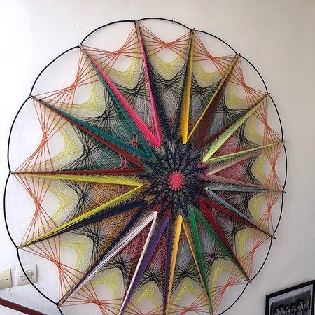 Cafe Clock: photo2.jpg