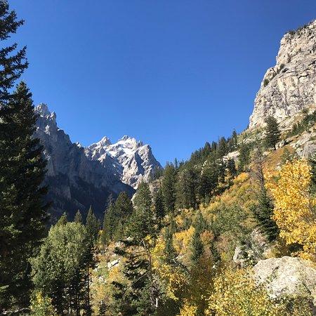 Cascade Canyon Trail: photo0.jpg