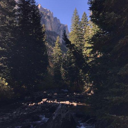 Cascade Canyon Trail: photo4.jpg