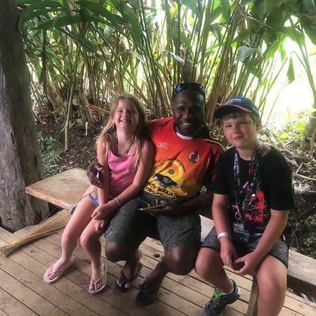 Vanuatu Coastal Inland Tours: photo0.jpg
