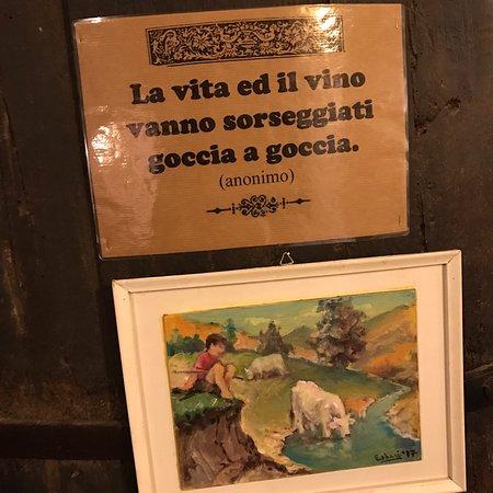 Predappio Alta, Italia: photo1.jpg