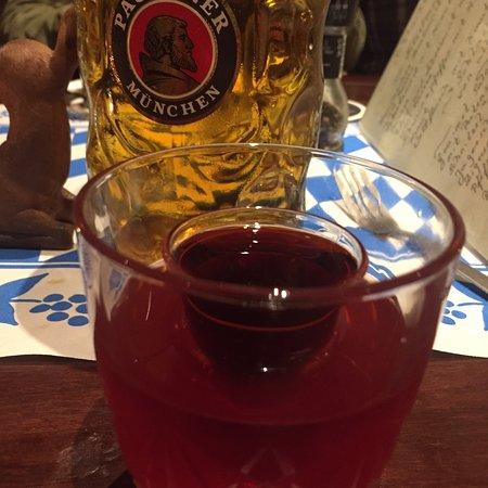 Gasthof zum Engel Photo