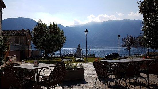 Mezzegra, Italy: IMG-20181013-WA0002_large.jpg