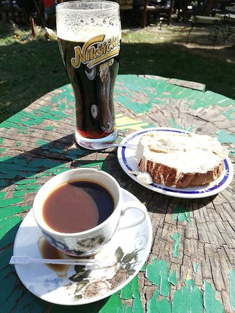 RESTAURANT ARENA, Fruska Gora National Park - Restaurant Reviews, Photos &  Phone Number - Tripadvisor