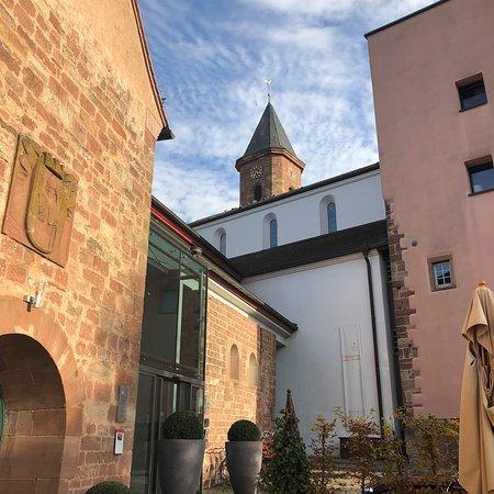 Hornbach Photo