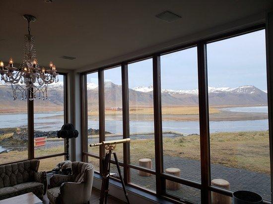Budir, Islandia: 20181012_173151_large.jpg