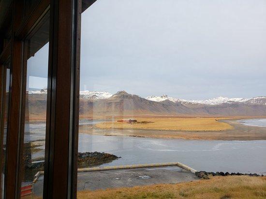 Budir, Islandia: 20181012_173331_large.jpg