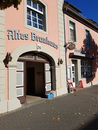 Konigslutter, เยอรมนี: 20181014_133613_large.jpg