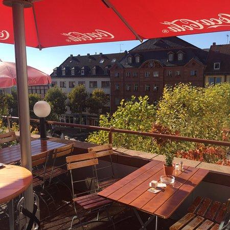 Kuchems Brauhaus Pirmasens Restaurant Bewertungen Telefonnummer