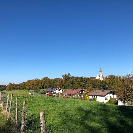 Andechs, Jerman: photo3.jpg