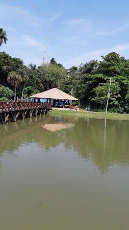 Фотография Rio Verde de Mato Grosso