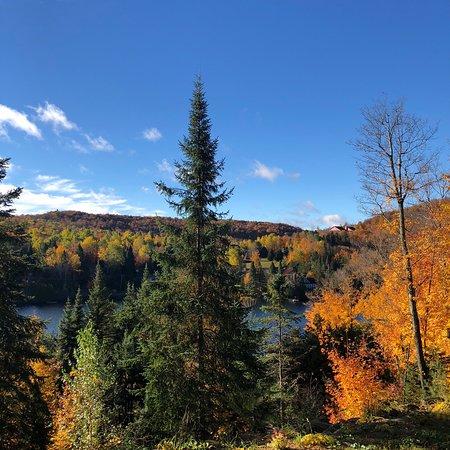 Saint-Adolphe-d'Howard, Canada: photo6.jpg