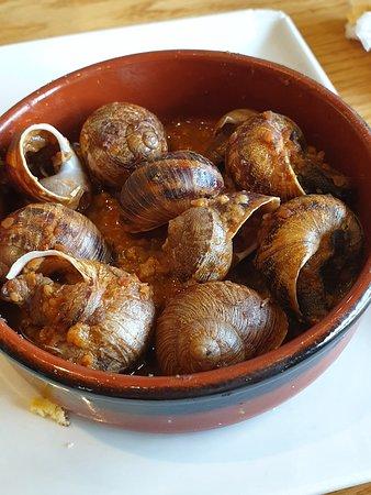 imagen Akelarre en Sitges