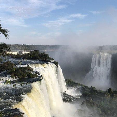 Parque Nacional Iguazú: photo0.jpg