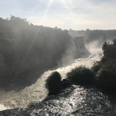 Parque Nacional Iguazú: photo3.jpg