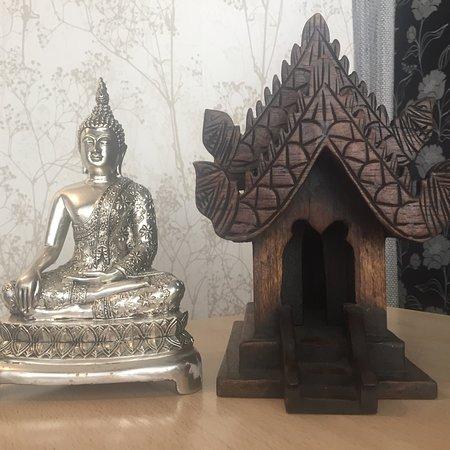 Bai Pho