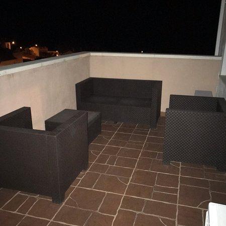 Apartamentos Turisticos Los Panchos: photo0.jpg