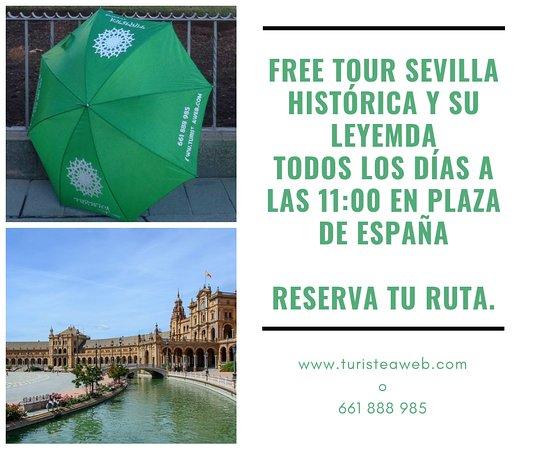 Turistea Ocio y Cultura