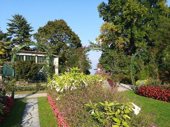 Park Pallavicino: IMG_20181014_155501_large.jpg