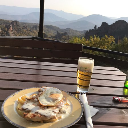 Belogradchik, Bulgarien: photo1.jpg