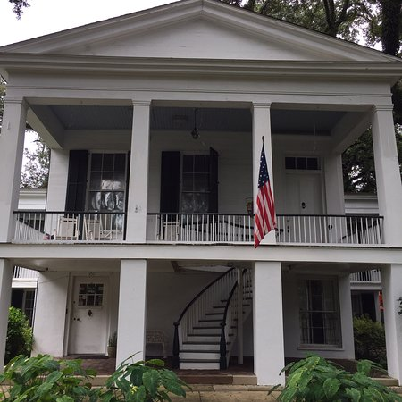 historic oakleigh house mobile 2019 all you need to know before rh tripadvisor com