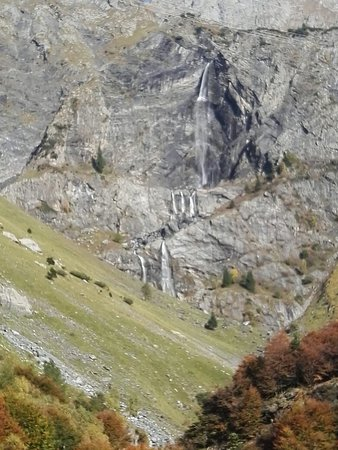 Le Cascate Del Serio: IMG_20181014_105406_large.jpg