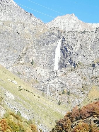 Le Cascate Del Serio: IMG_20181014_110115_large.jpg