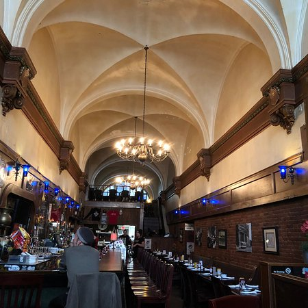 the grand trunk pub detroit restaurant reviews phone number rh tripadvisor com