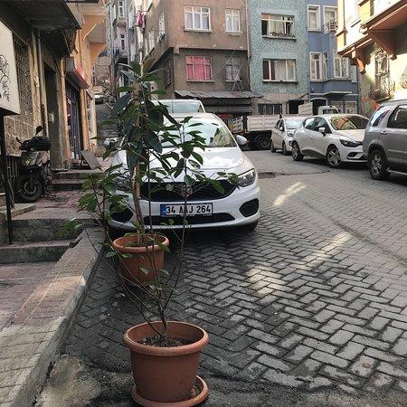 neva flats prices specialty inn reviews istanbul turkey rh tripadvisor com