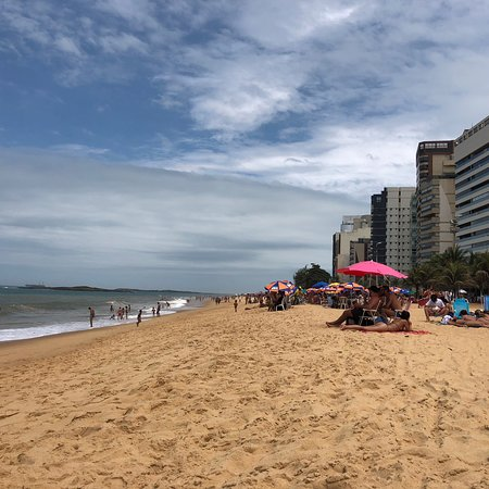 Costa Beach: photo0.jpg