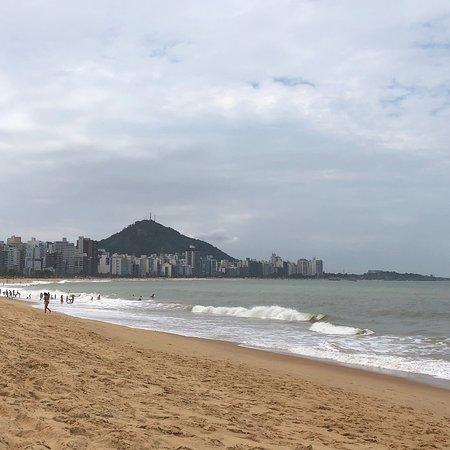 Costa Beach: photo1.jpg