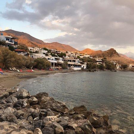 Lentas, اليونان: photo0.jpg