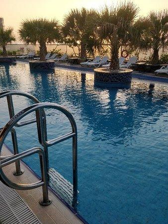Al Salam Hotel Suites: IMG_20181014_143656_large.jpg