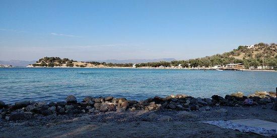 Bademli, ตุรกี: IMG_20180921_164516_large.jpg
