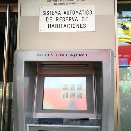 Burlada, Испания: photo0.jpg