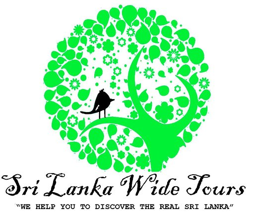 Sri Lanka Wide Tours
