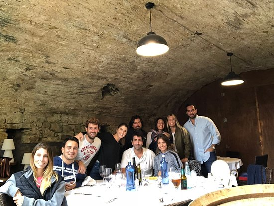 Sant Feliu de Boada, Spania: IMG-20181013-WA0019_large.jpg