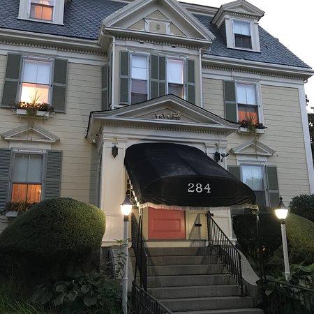 coach house inn prices reviews salem ma tripadvisor rh tripadvisor com