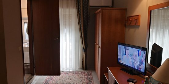 Torregrotta, Италия: IMG_20180910_170954_large.jpg