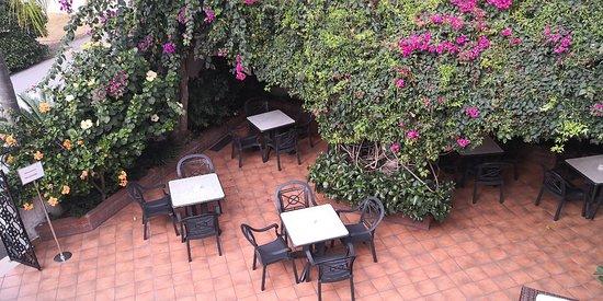 Torregrotta, Италия: IMG_20180910_165436_large.jpg