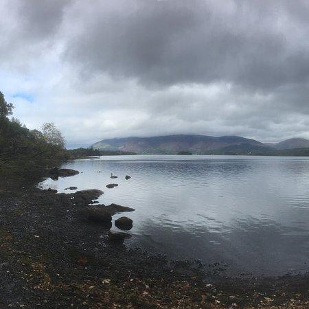 Bassenthwaite Lake: photo0.jpg