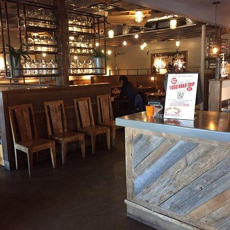 cotton patch cafe cedar hill restaurant reviews phone number rh tripadvisor com